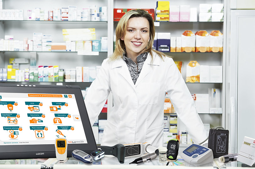 farmacia_devices.jpg