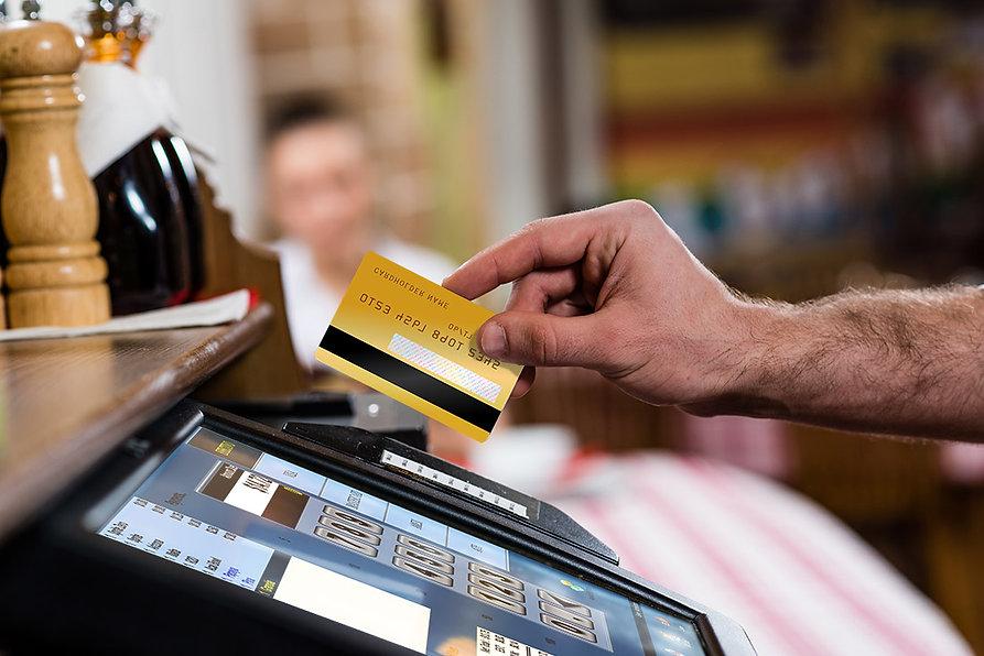 pixel-payment.jpg