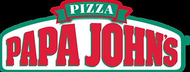 Papa_Johns_logo_free.png