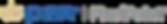 par-pixel-logo_edited.png