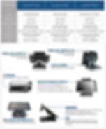 E8000 Specs.png