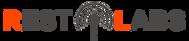 restolabs-logo1.png
