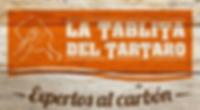 La_Tablita_Del_Tártaro.png