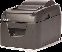 printer_temp.png