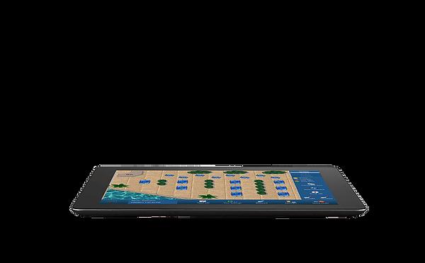 floating-pixel-tablet.png