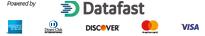 Online Ordering Datafast