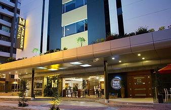 hotel-finlandia-quito-edf3-1024x661.jpg
