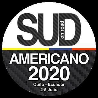 Logo SUDAM Redondo 2020.png