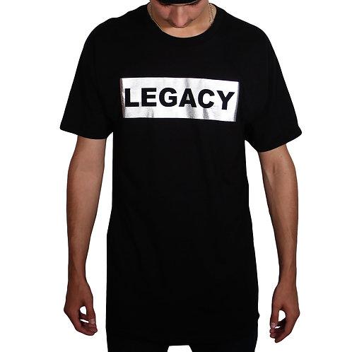 Legacy - Long
