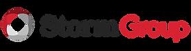Storm-logo-01.png