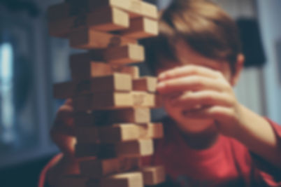 Boy playing Jenga.jpg