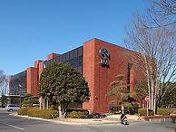 jra美浦トレーニングセンター