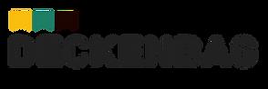 Deckenbag_logo