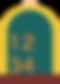ゼッケンバッグ 緑×黄.png