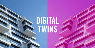 digital-twins.jpg