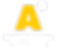 A-logo-2018-FI-transparent_VALK.png