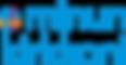 logo-desktop-fi.png