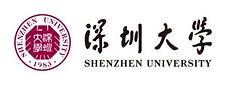 Shenzhen-University-300x113.jpg
