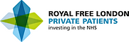 PPU Logo.png
