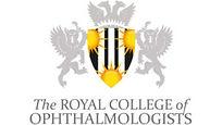 ophtalmologists-300x169.jpg