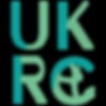 UKRC United Kingdom Rejeuvenation Centre Logo Image
