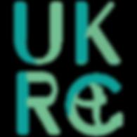 1._UKRC_logo-min.png
