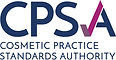 CPSA Logo.jpg