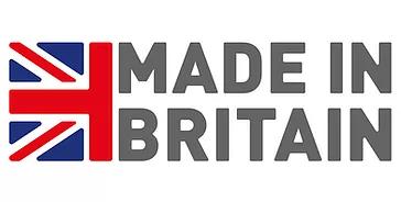 Made in Britain.webp