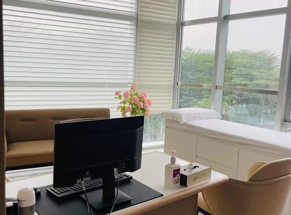 Consulation Room.jpg