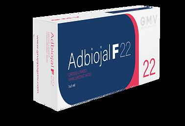 Adbiojal F22