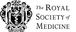 royal-society-of-medicine-logo-black.png