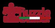 Logo-Thuzzle-Rosso.webp