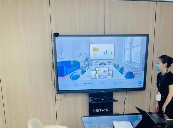 Virtual Meeting Room.jpg