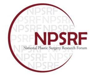2nd British National Plastic Surgery Research Forum Exclusively Sponsored by MedEther Group