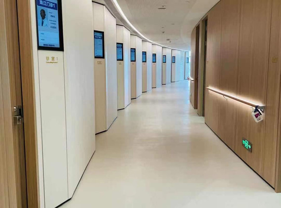 Clinic Rooms.jpg
