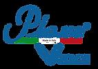 Plexr-Vecron-2-768x541.webp