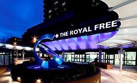 royal_free_at_night_cropped_543_328_80_c