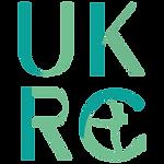 UKRC Logo.png
