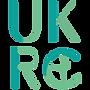 UKRC - United Kingdom Rejuvenation Centre Logo. National Skills Centre and Distributer of Plexr Devices. Medical skills development and training centre.