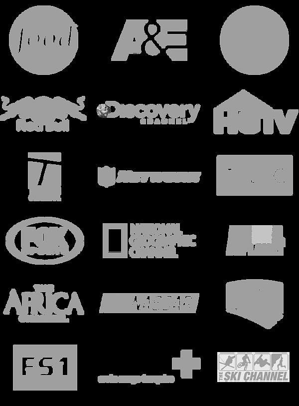 Client Logos 2019.png