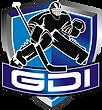 GDI Logo PNG no background.png