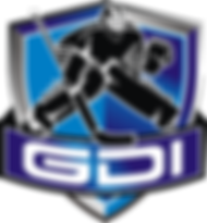GDI Logo PNG no background.png