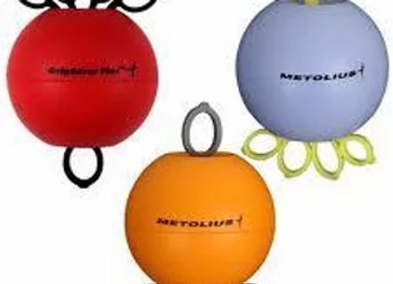 Metolius - Grip Saver