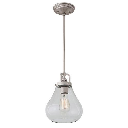 DVI Coronado Pendant Light