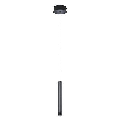 EGLO Raparo Pendant Light