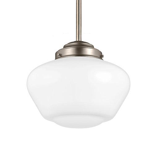 FEISS Alcott Pendant Light