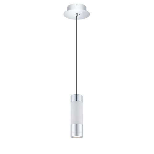 EGLO Fosforo Pendant Light