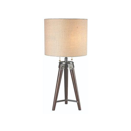 LUCE LUMEN Table Lamp