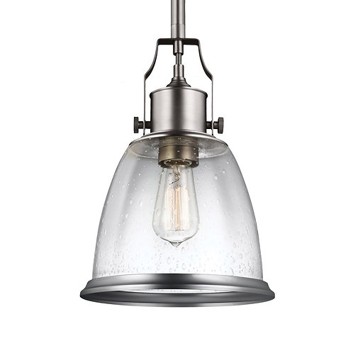 FEISS Hobson Pendant Light