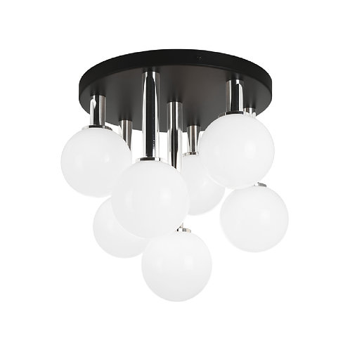 MATTEO Stellar Flush Mount Light